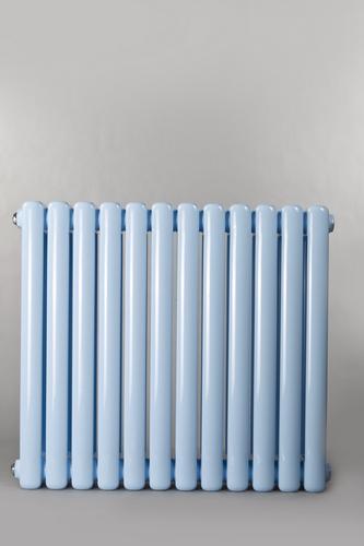 50方-600-钢制散热器