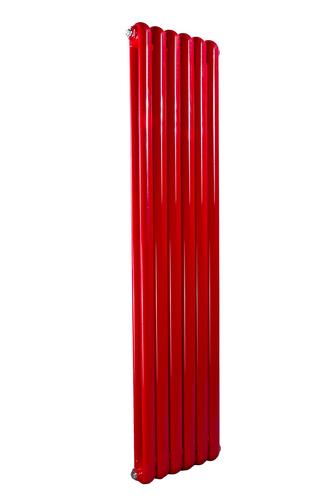 50圆-1600散热器/暖气片