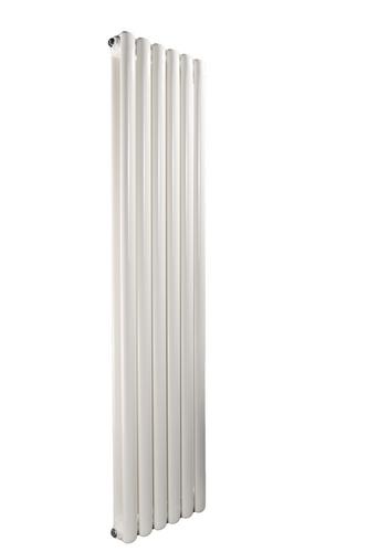 60方-1800散热器/暖气片