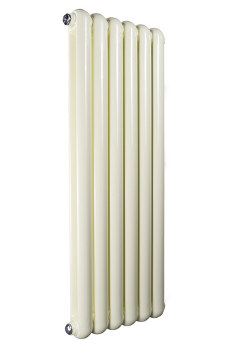 60圆-1200散热器/暖气片