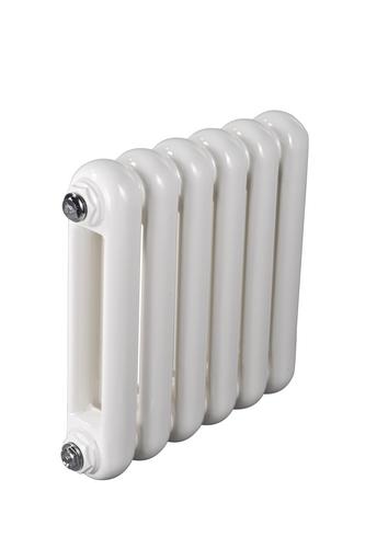 60圆片头300散热器/暖气片