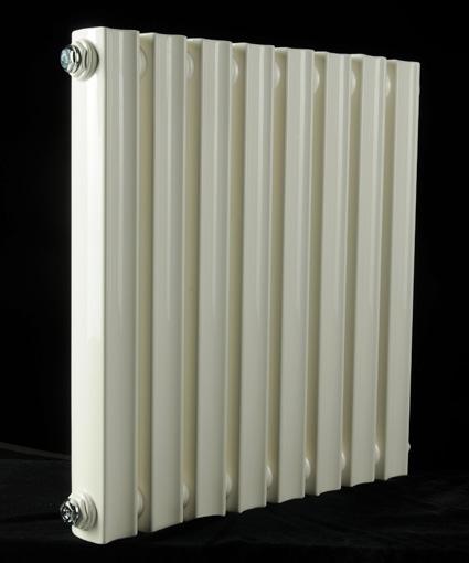 新63-70散热器/暖气片