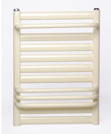 50插背-卫浴散热器