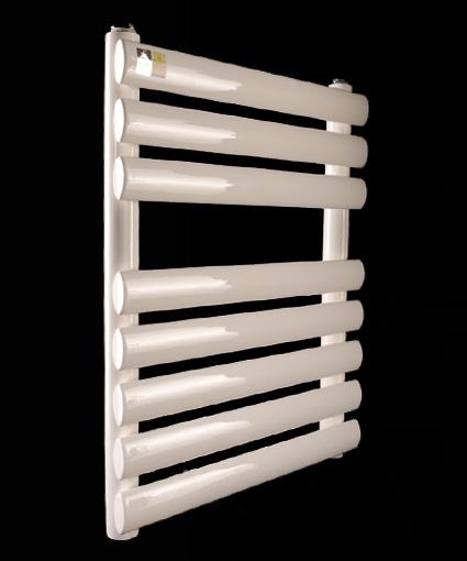 50搭卫-金旗舰卫浴散热器
