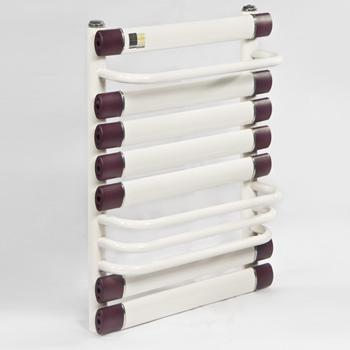 铜铝单背-金旗舰卫浴散热器