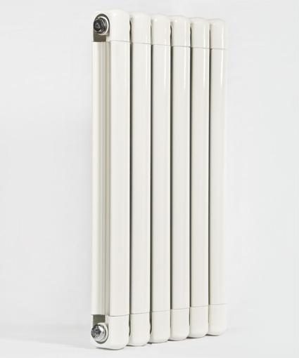 铜铝50-70—金旗舰散热器
