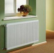 中消协建议选购钢制散热器价格、产品、服务三兼顾