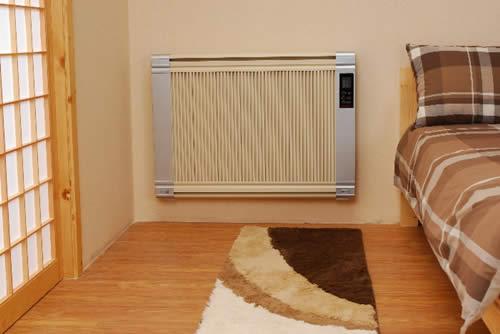 家用散热器安装禁忌:勿混装!