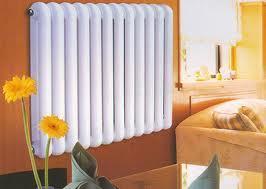 散热器选购必知:如何选择钢制散热器?