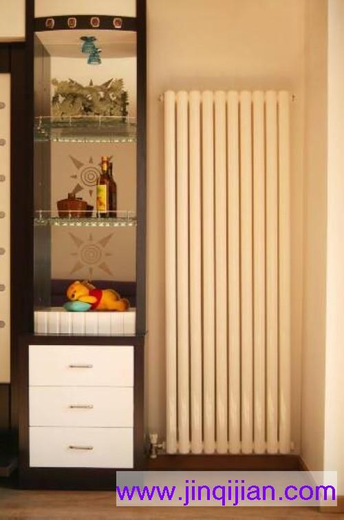 新房安装散热器详解 散热器十大品牌助您家装无忧