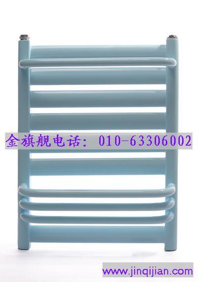 双节重合引爆促销大好 北京散热器品牌分享选购秘诀