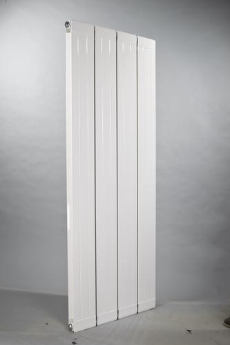 因地制宜,房间添置散热器注意事项有哪些?