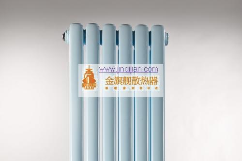 采暖散热器品牌厂家保养秘诀