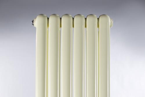 浅谈散热器著名品牌—金旗舰散热器厂家