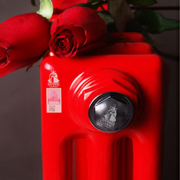 新7063-1600散热器/暖气片