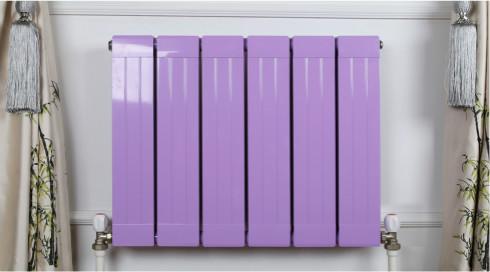 暖气片散热器十大品牌