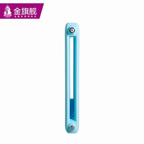 中国十大品牌散热器