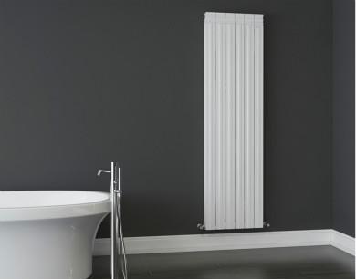 铜铝复合散热器十大品牌