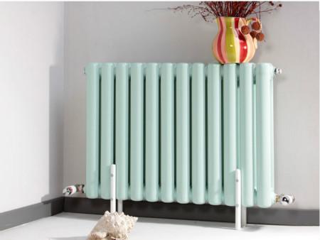 散热器十大排名价格