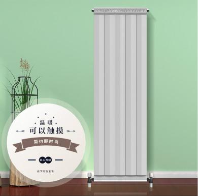 散热器十大品牌