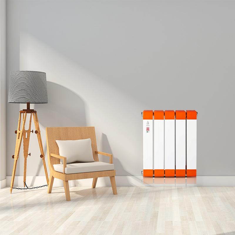 散热器十大排名品牌