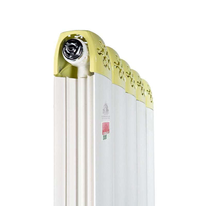 散热器加盟