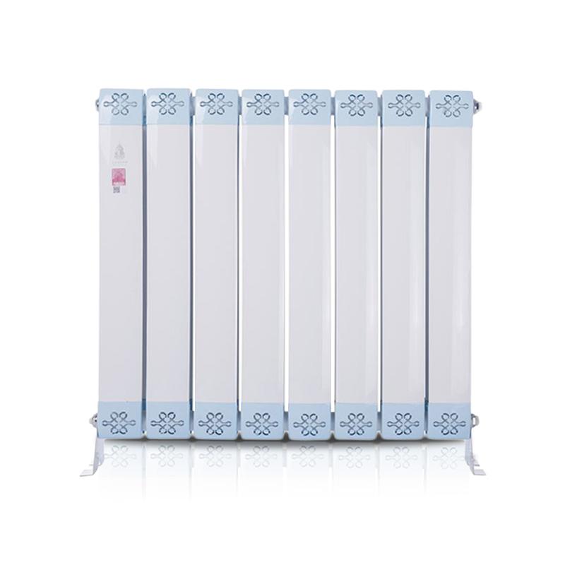 北京产散热器十大品牌