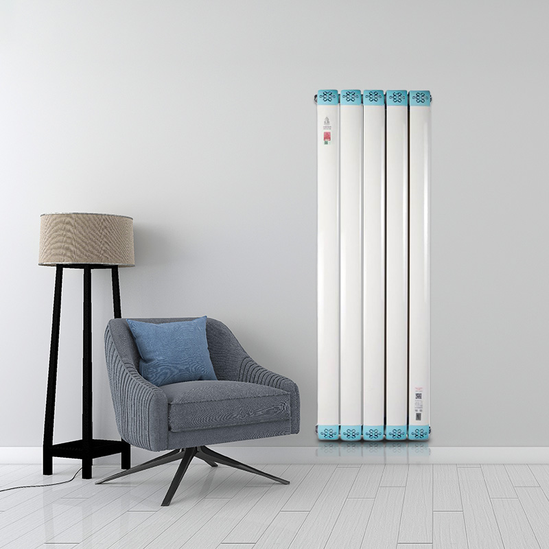 散热器规格型号