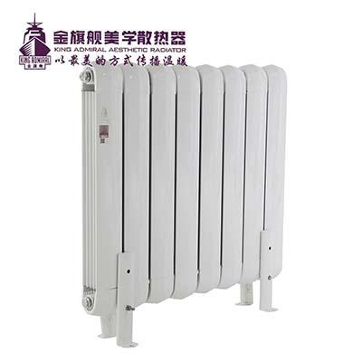 中国十大散热器品牌有