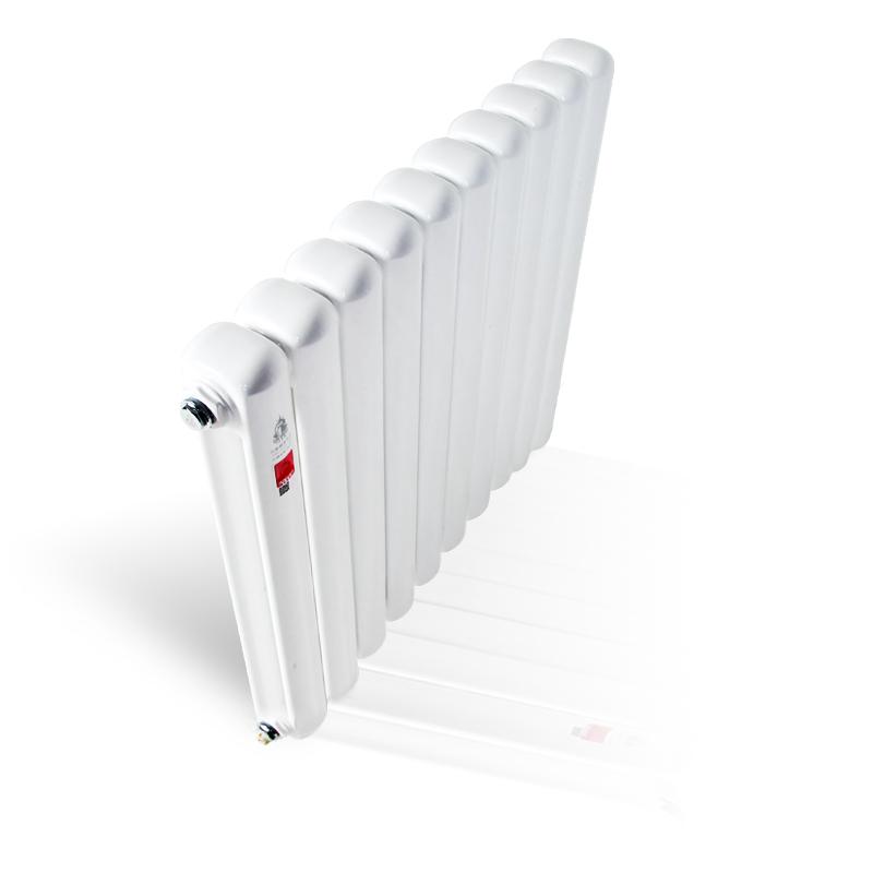 十大品牌钢制散热器