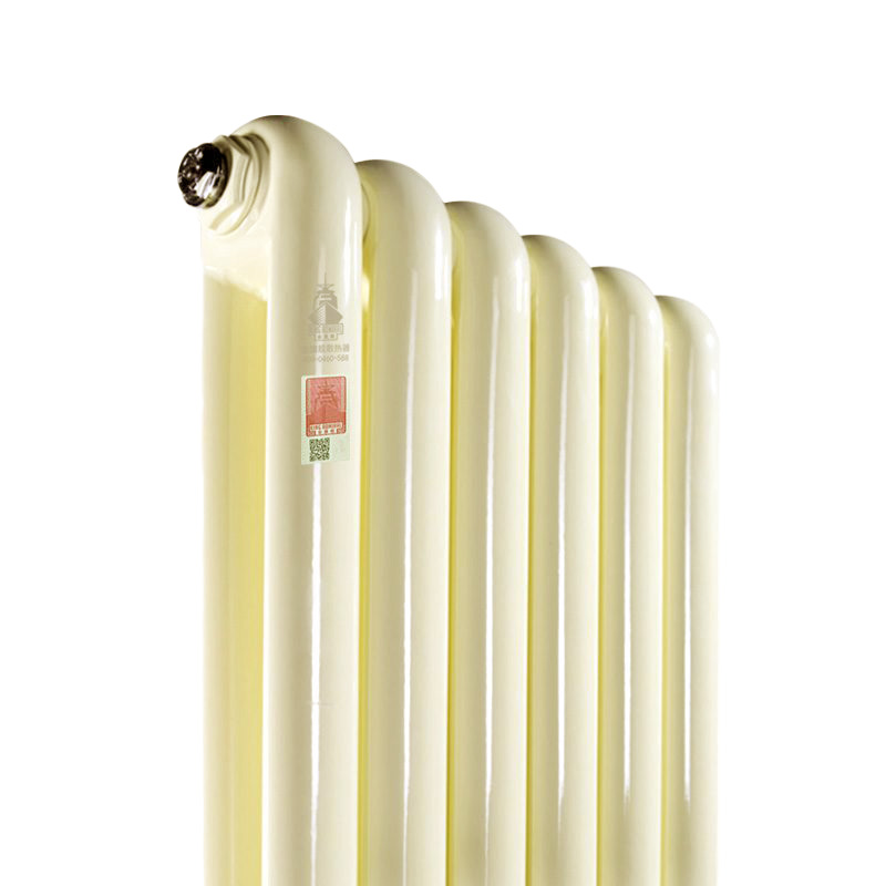 散热器十大排名