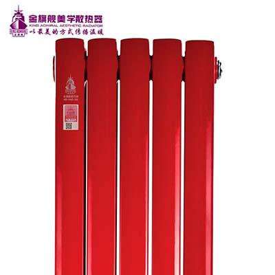 十大散热器排名