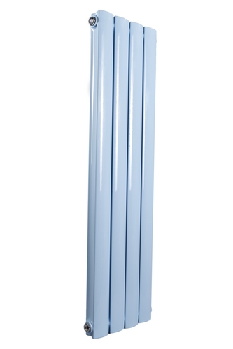 钢制新7063-1200散热器/暖气片