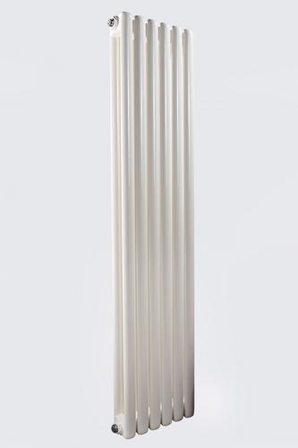 钢制50方-1600散热器/暖气片