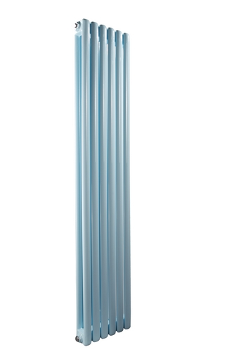 钢制50方-1800散热器/暖气片