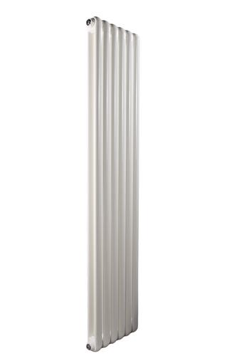 钢制50圆-1800散热器/暖气片