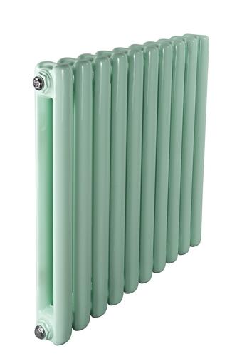 钢制60方-600散热器/暖气片