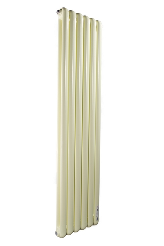 钢制60圆-1800散热器/暖气片