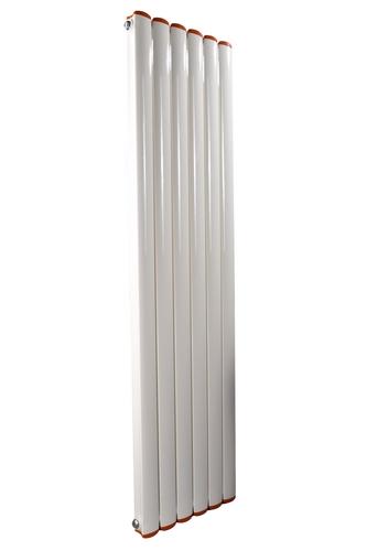 钢制新7063-1800散热器/暖气片