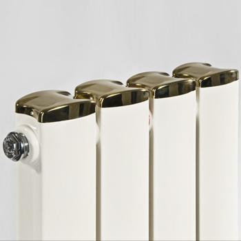 新70-63-钢制散热器