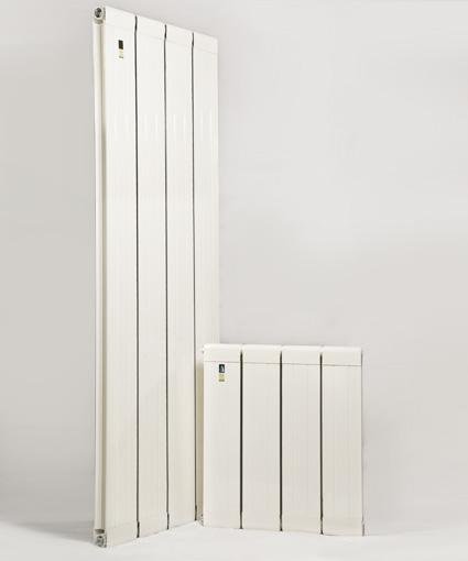 铜铝114-60—金旗舰散热器